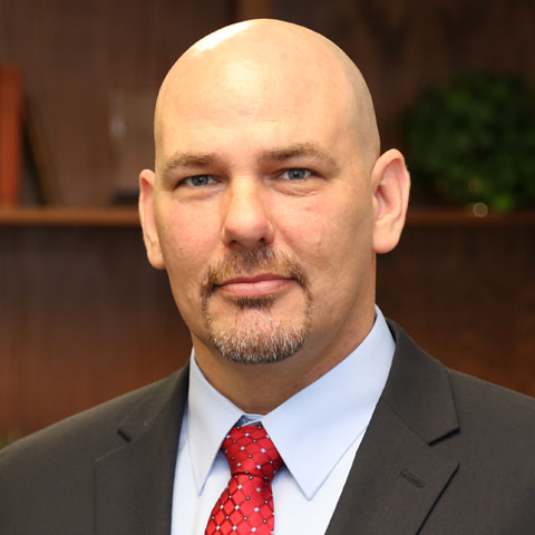 David Berardi