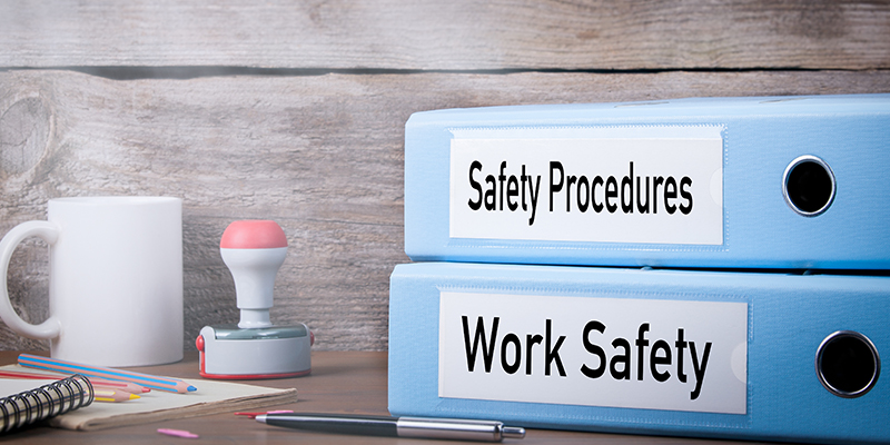 Evaluating Your Electrical Contractor's Drug-Free Practices – Learn What Matters Most