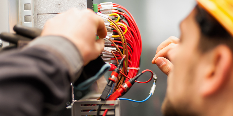 How Much Do You Need to Know About Electrical Systems to Hire Your Next Electrical Contractor?